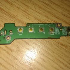 Modul buton pornire Acer Extensa 4100 - Modul pornire