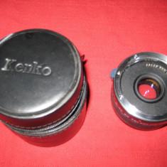 Kenko Teleplus C-AF 2X  TELEPLUS MC7- dublor pentru Canon EOS