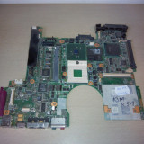 Placa de baza defecta Lenovo (IBM) Thinkpad R51
