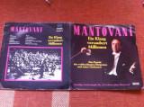 Mantovani Ein Klang verzaubert millionen disc vinyl lp DECCA muzica clasica vest, VINIL, decca classics