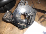 spirala volan ford fusion 2007