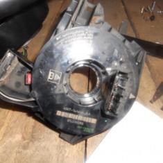Spirala volan ford fusion 2007 - Senzori Auto, FUSION (JU_) - [2002 - 2013]