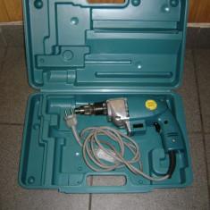Surubelnita electrica Makita