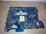 Placa de baza defecta Packard Bell EasyNote TJ72, Packard Bell