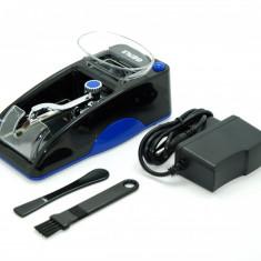 Injector tutun - aparat de facut tigari - GERUI-12-005 - Aparat rulat tigari
