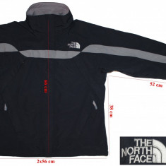 Geaca The North Face, membrana HyVent, dama, marimea M - Imbracaminte outdoor The North Face, Marime: M, Geci, Femei