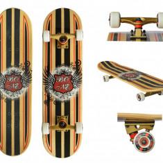 Skateboard ORIGINAL Sportmann