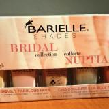 Set oja Barielle Bridal Collection