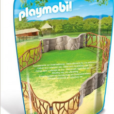 Tarc Zoo Playmobil