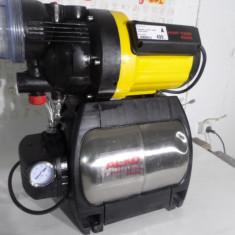 Hidrofor Al-Ko HWF 1300 INOX