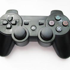 Joystick, Controller