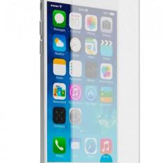 Folie protectie iPhone 6 Plus - screen guard ecran display lcd