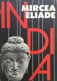 INDIA - Mircea Eliade, 1991