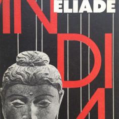 INDIA - Mircea Eliade