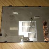 Capac cooler + memorii Fujitsu Esprimo V5535