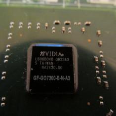 Placa video Asus A8J 256 MB Nvidia Produs defect Poze reale livrare gratuita - Placa Video Asus nVidia GeForce 210