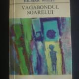 HILMAR WULFF - VAGABONDUL SOARELUI