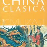Ivan P. Kamenarovic - China clasica - 16081