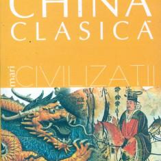 Ivan P. Kamenarovic - China clasica - 16081 - Certificare