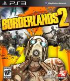 Vand Borderlands 2 PS3 Ca NOU,Complet + *OFERTA :)*, Actiune, 18+, Sony