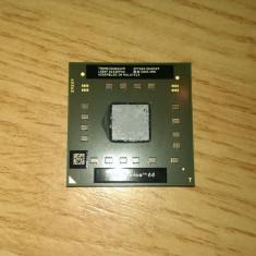 Procesor AMD Turion 64 MK-36 2 Ghz Socket S1 TMDMK36HAX4CM