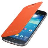 Husa Samsung Galaxy S4 Mini i9190 i9195 EF-FI919BOEGWW + stylus