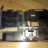 Palmrest + Touchpad Medion Akoya S5610