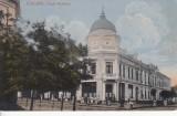 CALAFAT , HOTEL MARINCU