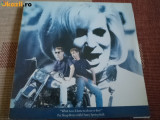pet shop boys dusty springfield what have i done to deserve maxi single vinyl
