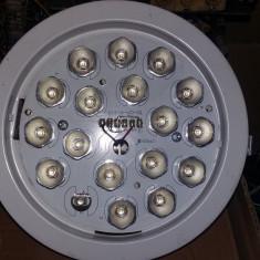 PROIECTOR LED, DEFECT . - Corp de iluminat, Proiectoare