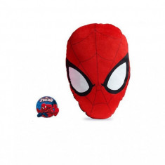 !! Spider-Man - Plus 40 cm - Produs ORIGINAL Disney !! - Jucarii plus