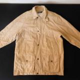 Geaca Polo by Ralph Lauren; marime M, vezi dimensiuni exacte; 100% bumbac - Geaca barbati Ralph Lauren, Marime: M, Culoare: Din imagine