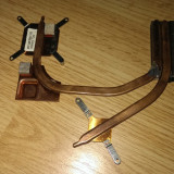 Radiator \ Heatsink Medion Akoya S5610