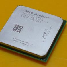 Procesor AMD Athlon x2 7750 Black Edition, 2, 70Ghz, Socket AM2-AM2+(G) - Procesor PC AMD, Numar nuclee: 2, 2.5-3.0 GHz