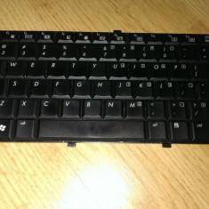 Tastatura Compaq 515 US - Tastatura laptop