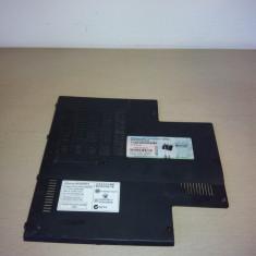 Capac memorii si wi-fi Acer Aspire 4520