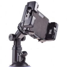 Suport auto universal tableta 7 - 10 inch