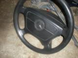 Airbag volan mercedes benz w210, Mercedes-benz, E-CLASS (W210) - [1995 - 2002]