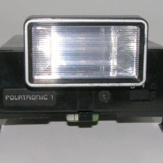 Blitz Polatronic 1 pentru aparatele Polaroid(1511)