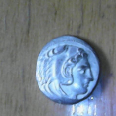 MONEDA ANTICA - REPLICA, Europa