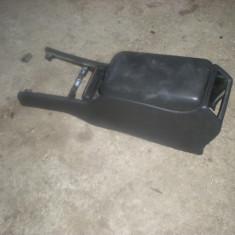 Cotiera mercerdes benz w210