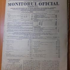 Monitorul oficial 18 mai 1945