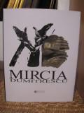 MIRCiA DUMITRESCU -ALBUM (IOAN BUDUCA )