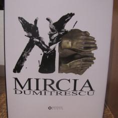 MIRCEA DUMITRESCU -ALBUM (IOAN BUDUCA )