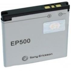 Acumulator Baterie Sony Ericsson EP500 Vivaz pro, Xperia active, Xperia mini, Li-ion