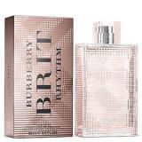 Burberry Brit Rhythm Floral EDT 90 ml pentru femei