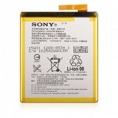 Acumulator Baterie Sony M4 Aqua, Li-ion