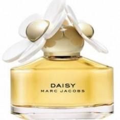 Parfum Daisy Marc Jacobs Eau de Toilette pentru femei - Parfum femeie Marc Jacobs, Apa de toaleta, 100 ml