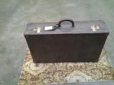 Geamantan / Valiza voiaj 76 x 46 x 18 cm