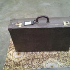 Geamantan voiaj 76 x 46 x 18 cm - Valiza